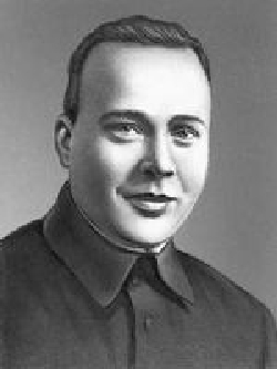Биография, Гайдар Аркадий Петрович (Голиков). (+ фото ...: http://slovo.ws/bio/rus/Gaidar_Arkadi_Petrovich/