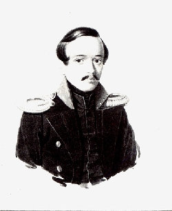 http://slovo.ws/bio/rus/Lermontov_Mihail_Yurevich/518.jpg