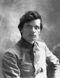 платонов, с.ф. сочинения по русской истории. учебник русской истории