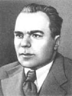 биографии зарубежных писателей драматургов: