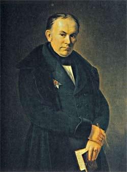 Российский государственный исторический архив (РГИА) фонд 1343, опись № 39.