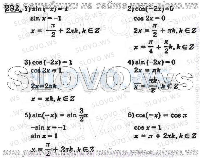Алгебре класс воронина гдз по гиа 8