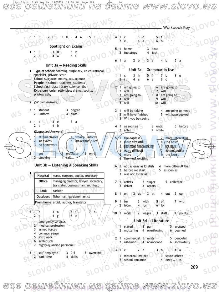 Starlight 10 скачать pdf