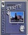 Немецкий язык, 8 класс (И.Л. Бим, Л.М. Санникова, А.С. Карпова) 2004