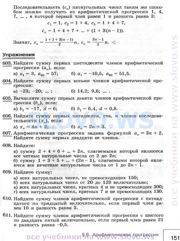 2018 теляковмкого 9 гдз класс