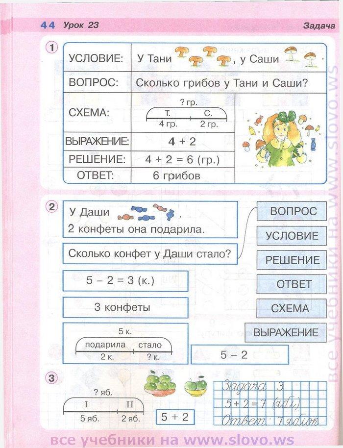Как сделать уроки по математике 5 класс видео