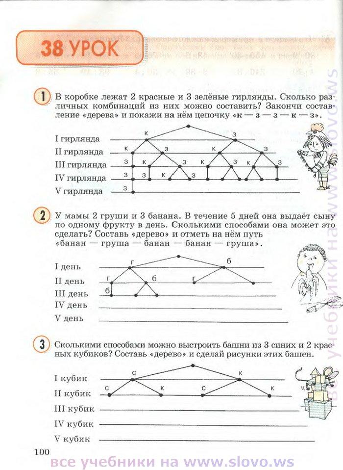 Физика 11 класс учимся решать задачи