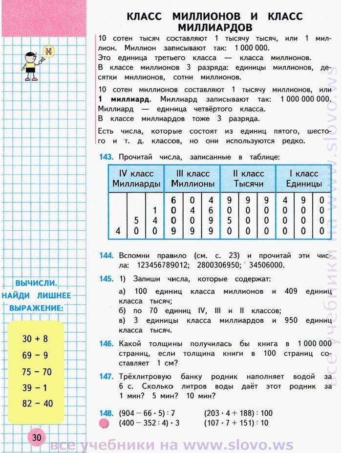 всероссийская олимпиада школьников по обществознанию 2011 2012 гг муниципальный этап ответы
